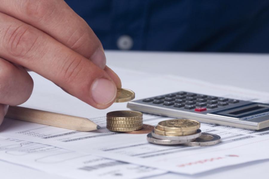 Finiquitos de servicios domésticos ¿Qué cantidades debe contener?
