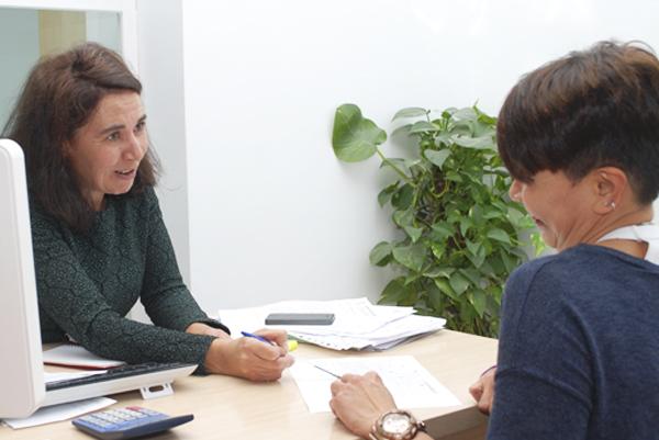 Dsc 0208 gestora agencia de empleadas de hogar y for Agencia de empleo madrid servicio domestico
