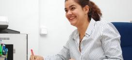 Preguntas acerca del contrato de trabajo de la empleada de hogar