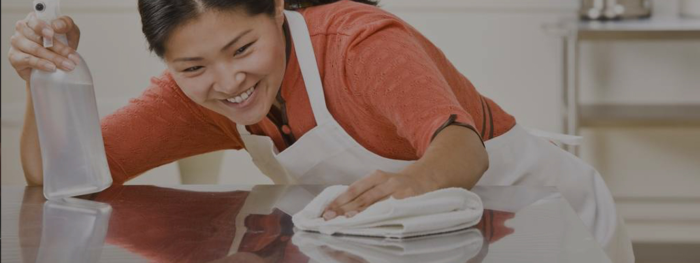 Sobre casalista agencia de servicio dom stico madrid Alta trabajador servicio domestico