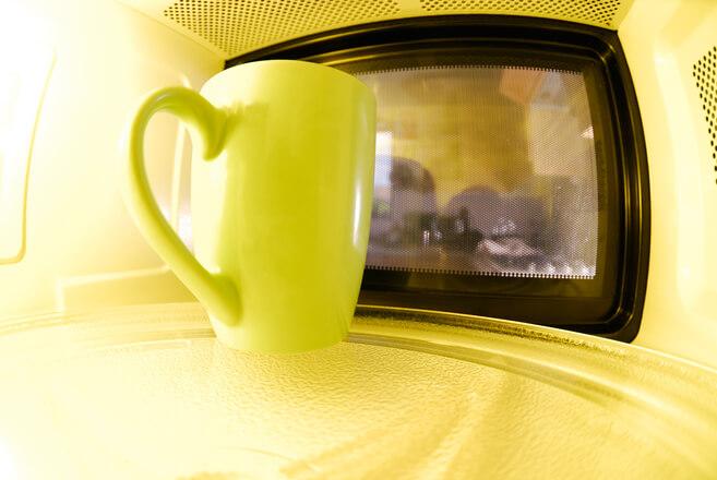 Cómo alargar fácilmente la vida de tus electrodomésticos