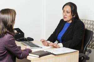Cu ndo se puede considerar un despido disciplinario for Agencia de empleo madrid servicio domestico