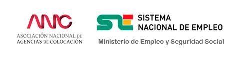 Agencia de intermediaci n de servicio dom stico madrid for Agencia de empleo madrid servicio domestico