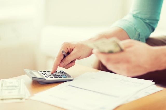 ¿Cuál es el salario adecuado para una empleada interna de hogar?