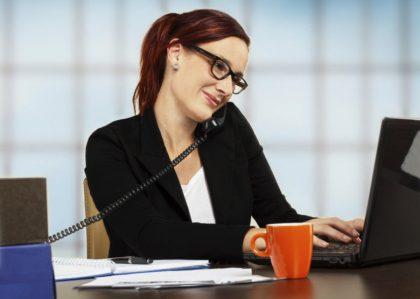Consulta: Como doy de baja del padrón a una ex empleada - llamada por teléfono de empleadora