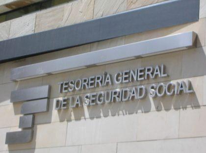 Requisitos legales de seguridad-social