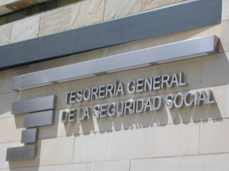 Requisitos legales para contratar servicio doméstico – Alta en seguridad social y contrato de trabajo