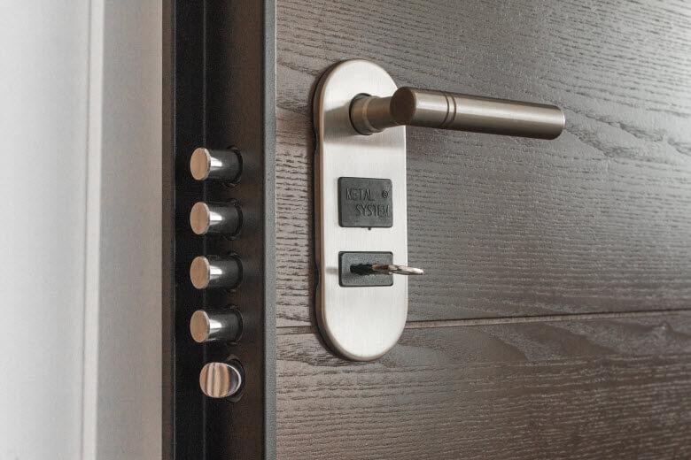 Medidas de seguridad en casa ante situaciones de riesgo