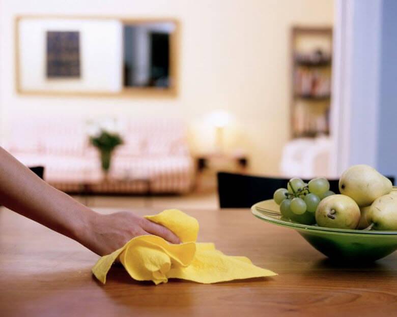 Beneficios de contratar empleados domésticos o una empleada del hogar