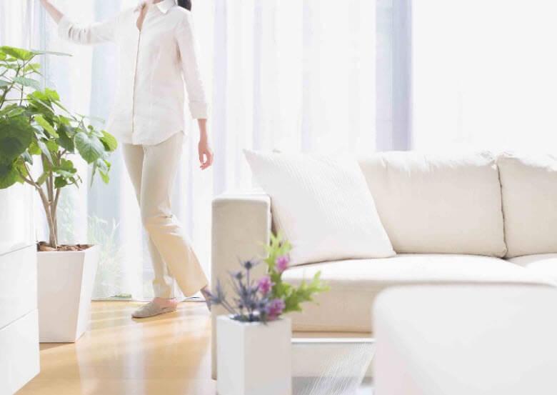 Beneficios de contratar empleados dom sticos o una for Contrato empleada de hogar seguridad social