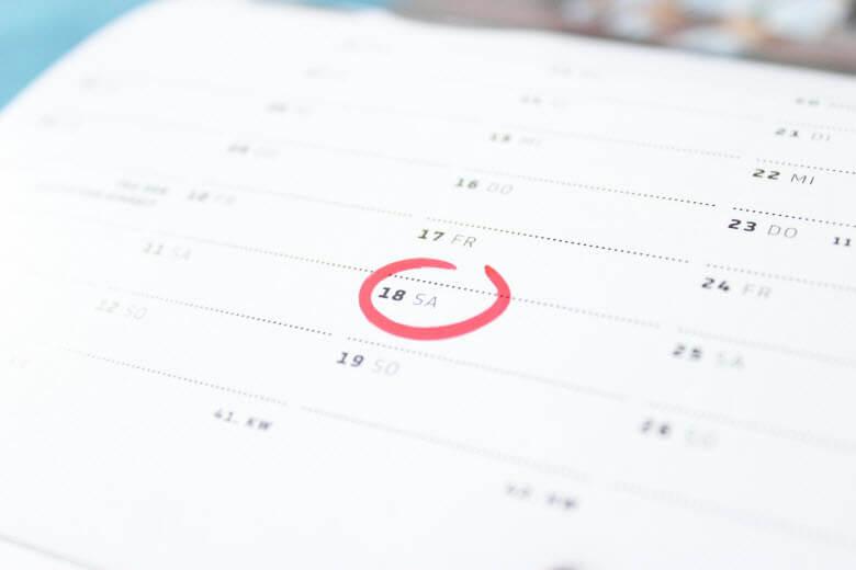 ¿A cuántos días de vacaciones tiene derecho mi empleada de hogar?