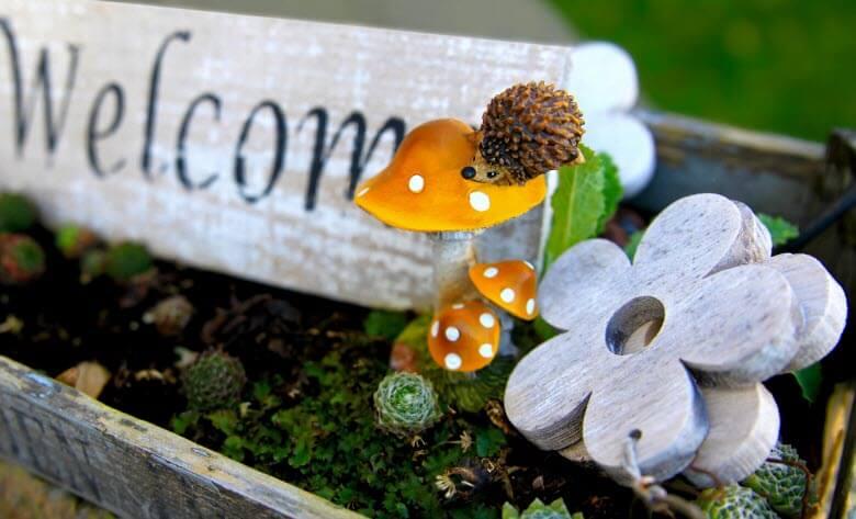 Prepara tu hogar para la llegada del otoño