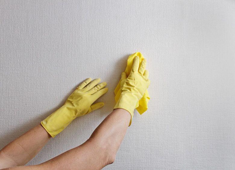 articulo-2-2-limpieza-pared
