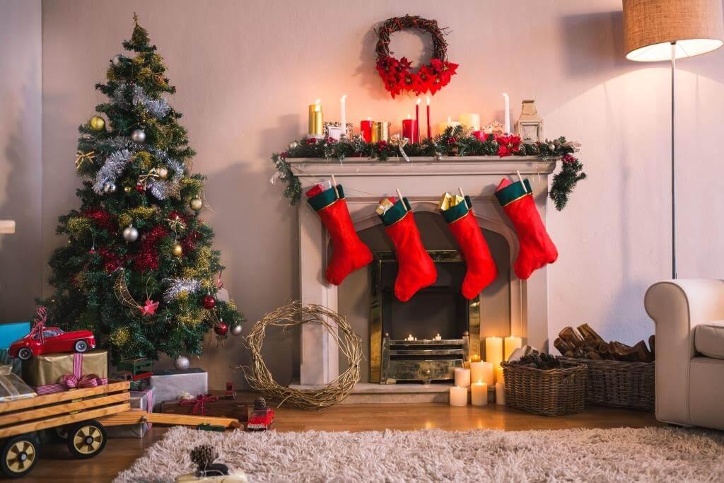 ¿Cuánto sabes sobre la Navidad? Las curiosidades más interesantes sobre la Navidad