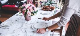 Necesito que mi empleada interna me ayude en las Fiestas, ¿qué debo hacer?