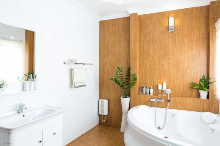Puntos claves del Feng Shui para decorar tu casa
