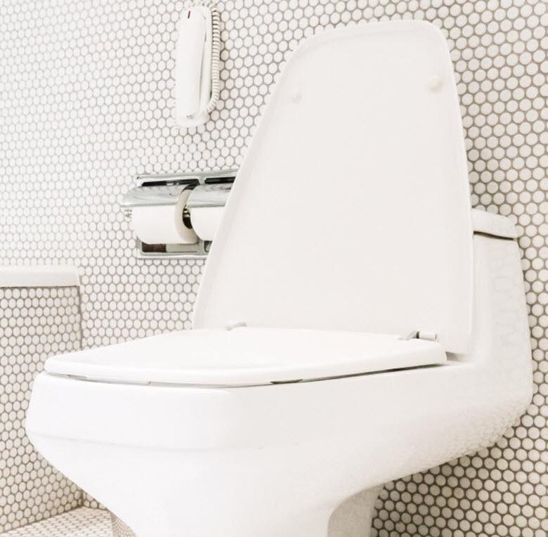 Los 5 productos de limpieza más nocivos y los 5 productos naturales que no te pueden faltar