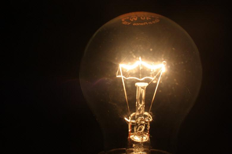 Los electrodomésticos que más energía consumen y truquitos para ahorrar en la factura