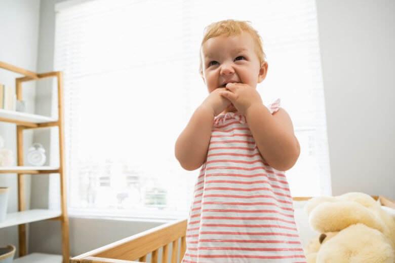 Cómo elegir productos seguros para tu bebé