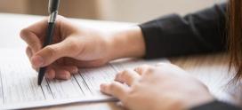 Nuevas bases de cotización para las empleadas de hogar en 2017