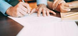 Las 5 normas básicas para contratar una empleada de hogar