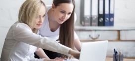 ¿Es un acierto contratar a una empleada del hogar a través de agencia? – 7 razones