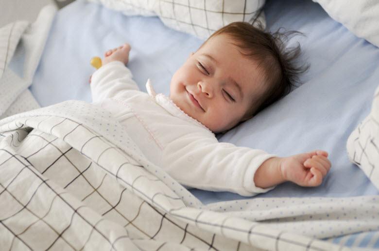 10 buenos hábitos y conductas para inculcar en los niños