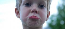 10 consejos para evitar que tu hijo se pierda