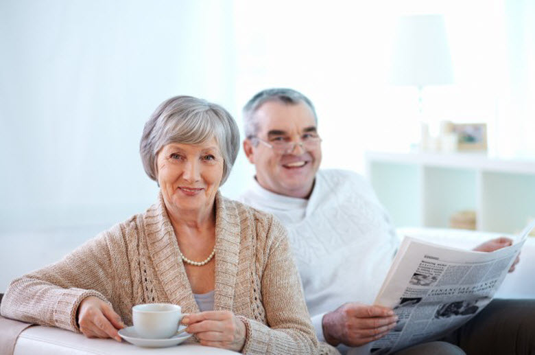 Juegos de memoria para personas mayores
