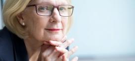 El Papy Boom: Una sociedad de ancianos en 2050