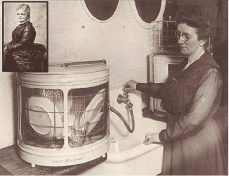 10 curiosidades del mundo de la limpieza del hogar