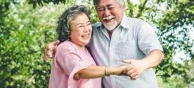 Ikigai, la filosofía de vida para vivir más y mejor