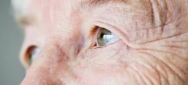 Súpercentenarios: Las personas mayores más longevos del mundo