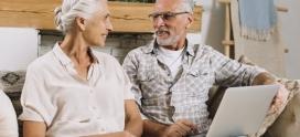 Cómo adecuar la casa para cuidar mejor a las personas mayores