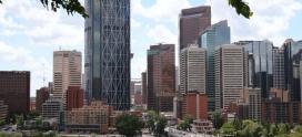 Las ciudades más limpias del mundo