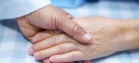 """Estudio """"Cuidar, un espacio de igualdad"""": Cuidadores de personas mayores y dependientes"""