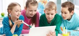 ¿Cómo afecta la nueva Ley de Educación a nuestros hijos?
