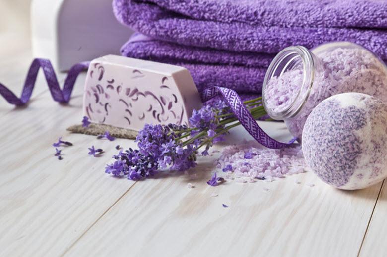 Elimina los malos olores de tu armario y maximiza el buen estado de tu ropa con estos consejos